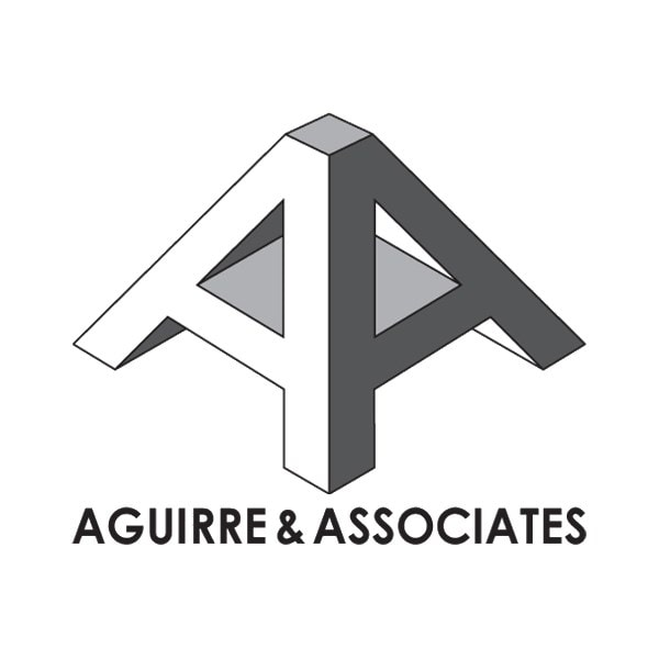 Aguirre & Associates