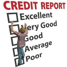 Official Credit Repair