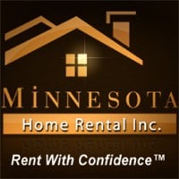 Minnesota Home Rental