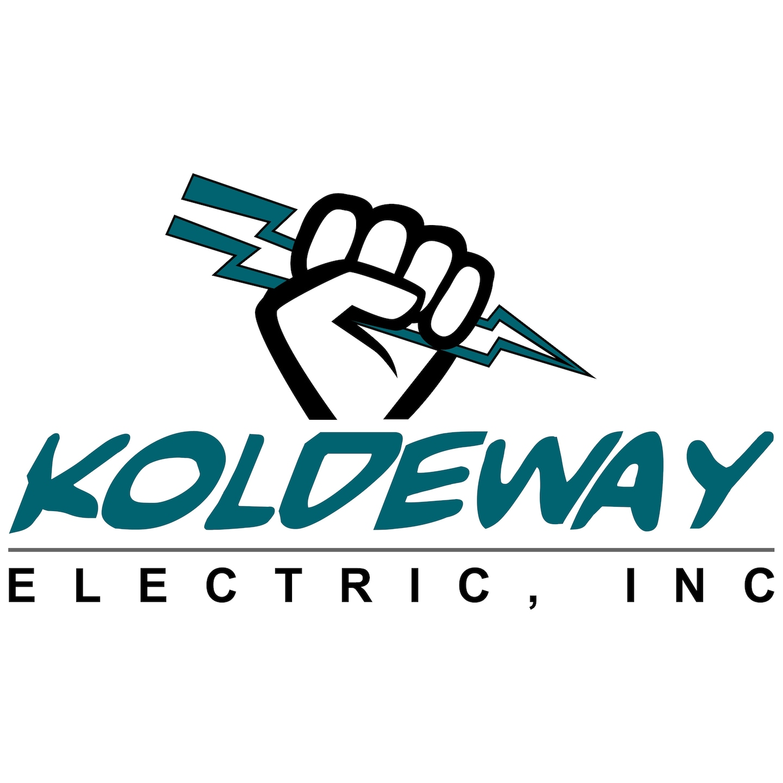 Koldeway Electric Inc