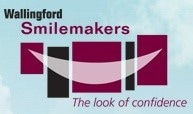 Wallingford Smilemakers