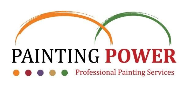 Painting Power LLC.