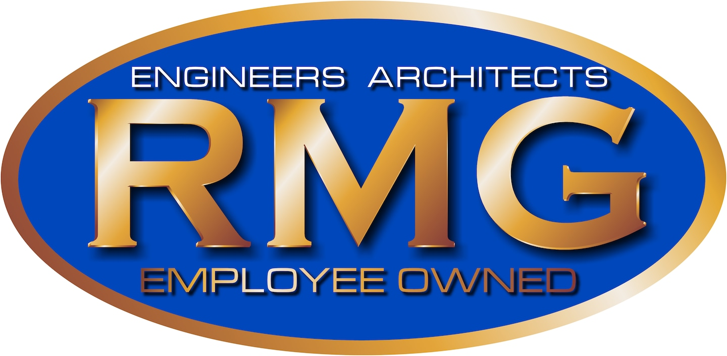 RMG - Rocky Mountain Group