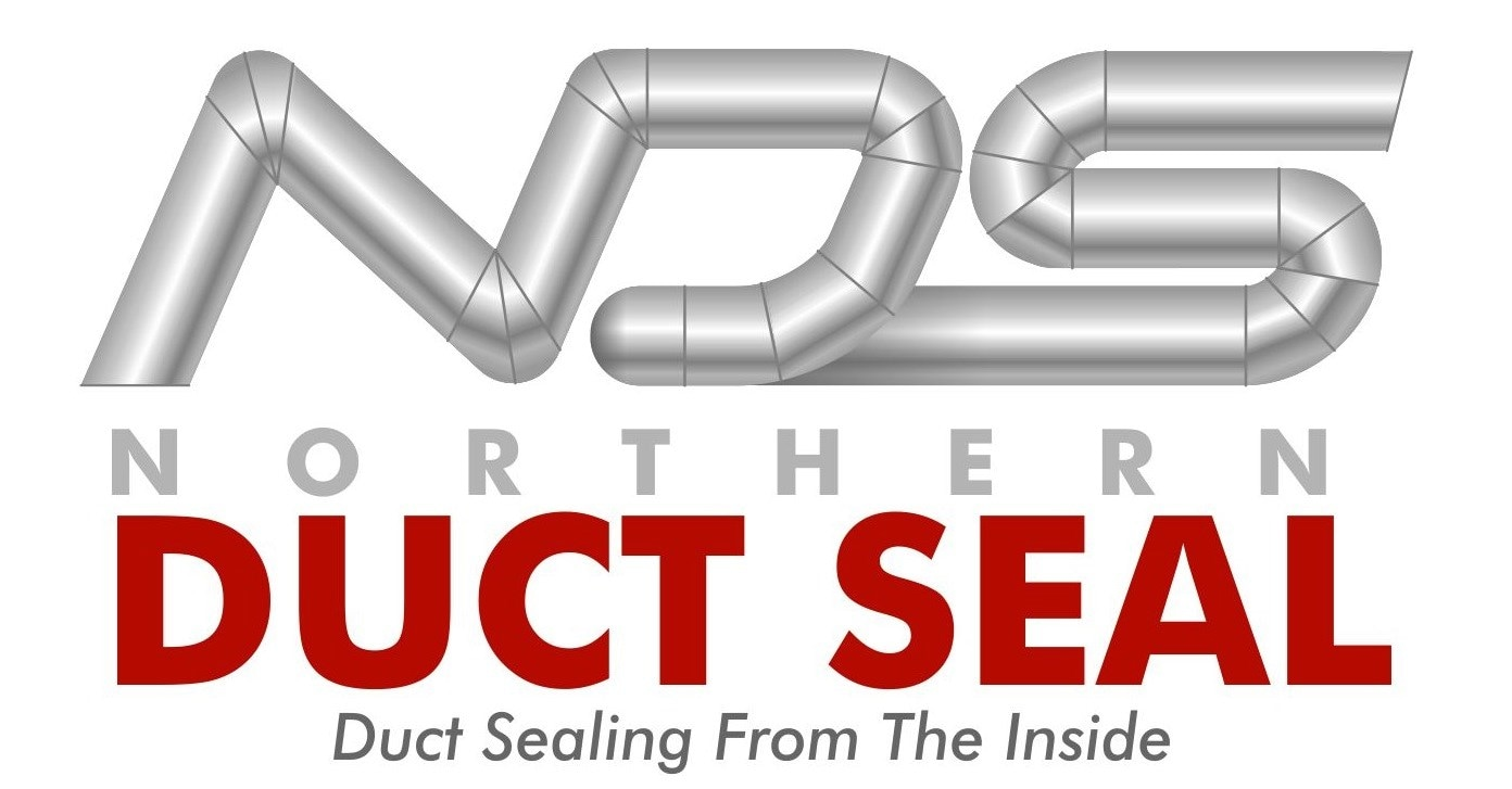 Northern Duct Seal