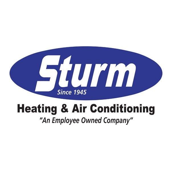 Sturm Heating & Air Conditioning