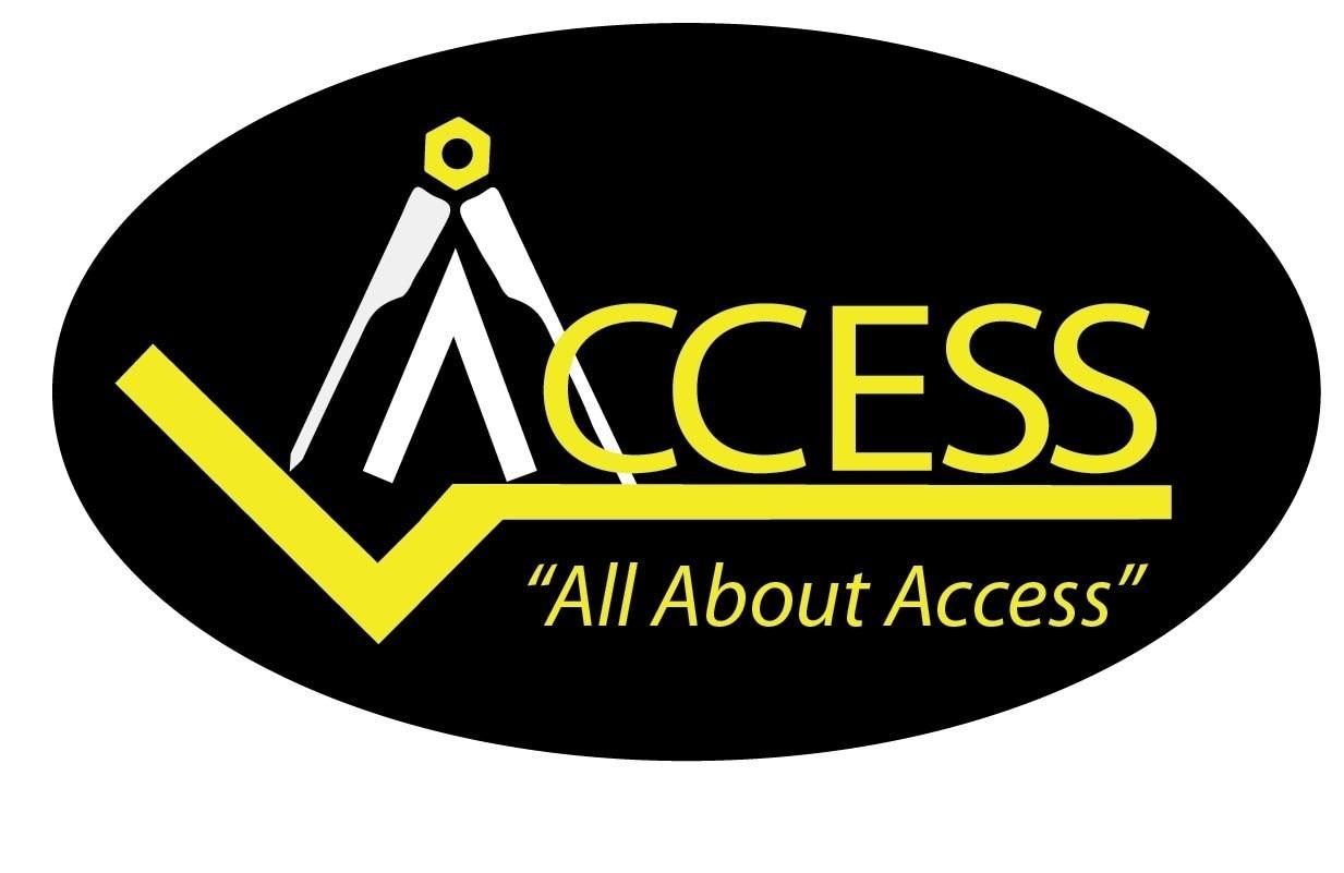 Access Elevator Inc