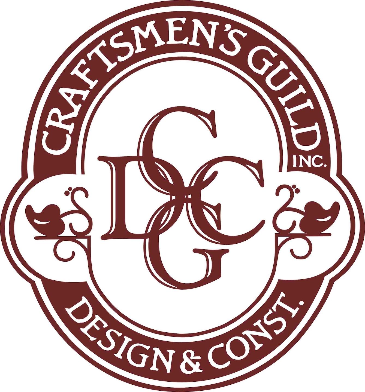 Craftsmens Guild, Inc. logo