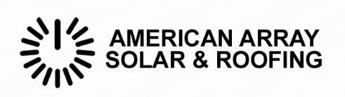American Array Solar