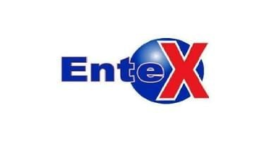 EnteX Cleaning & Restoration