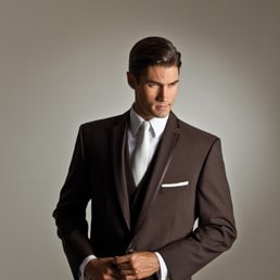 Savvi Formalwear by Sarno & Son