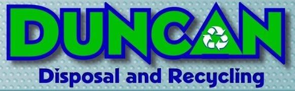 Duncan Disposal Systems Inc Reviews South Lyon Mi