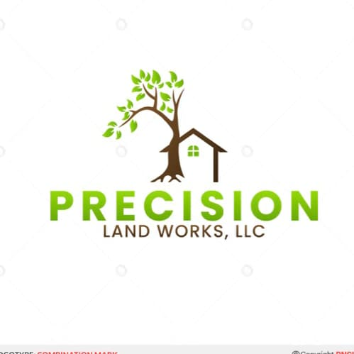 Precision Land Works
