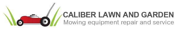 Caliber Lawn and Garden LLC