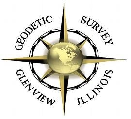 Geodetic Survey, Ltd.