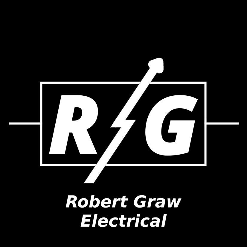 RG's Electrical Services