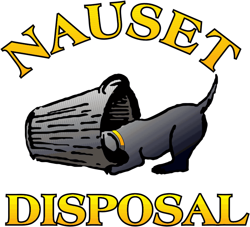 Nauset Disposal Reviews Orleans Ma Angie S List