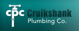 Cruikshank Plumbing Co