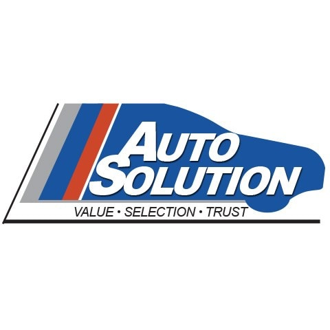 Auto Solution Reviews San Antonio Tx Angie S List
