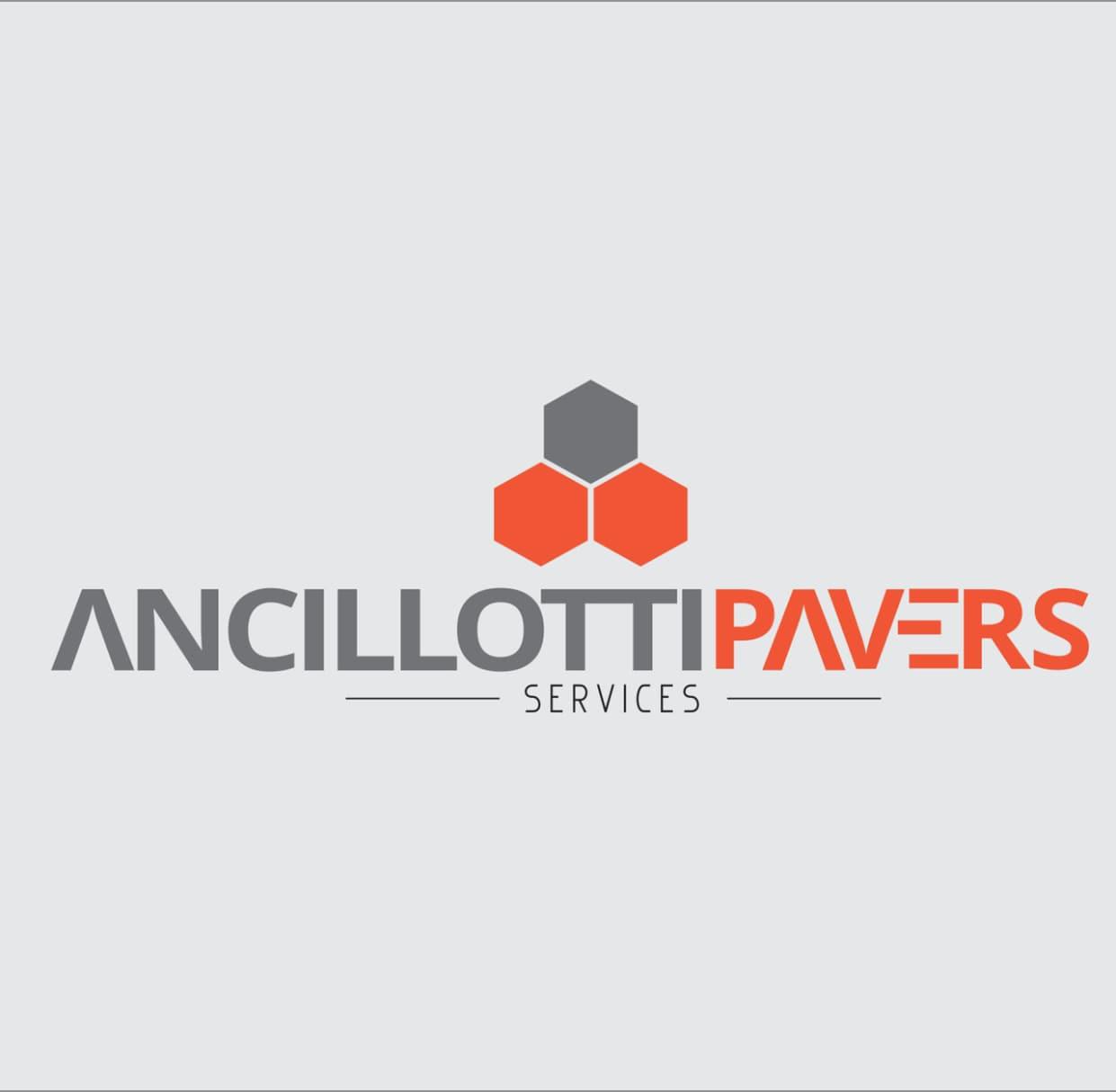 Ancillotti Pavers LLC