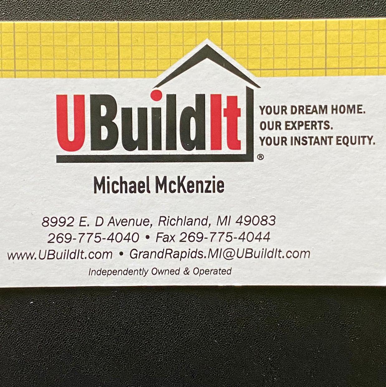 UBuildit LLC