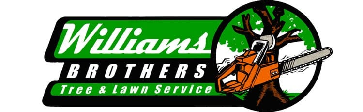 Williams Brothers Tree & Lawn Service