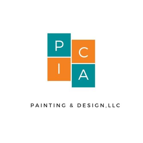 Pica Painting & Design, LLC