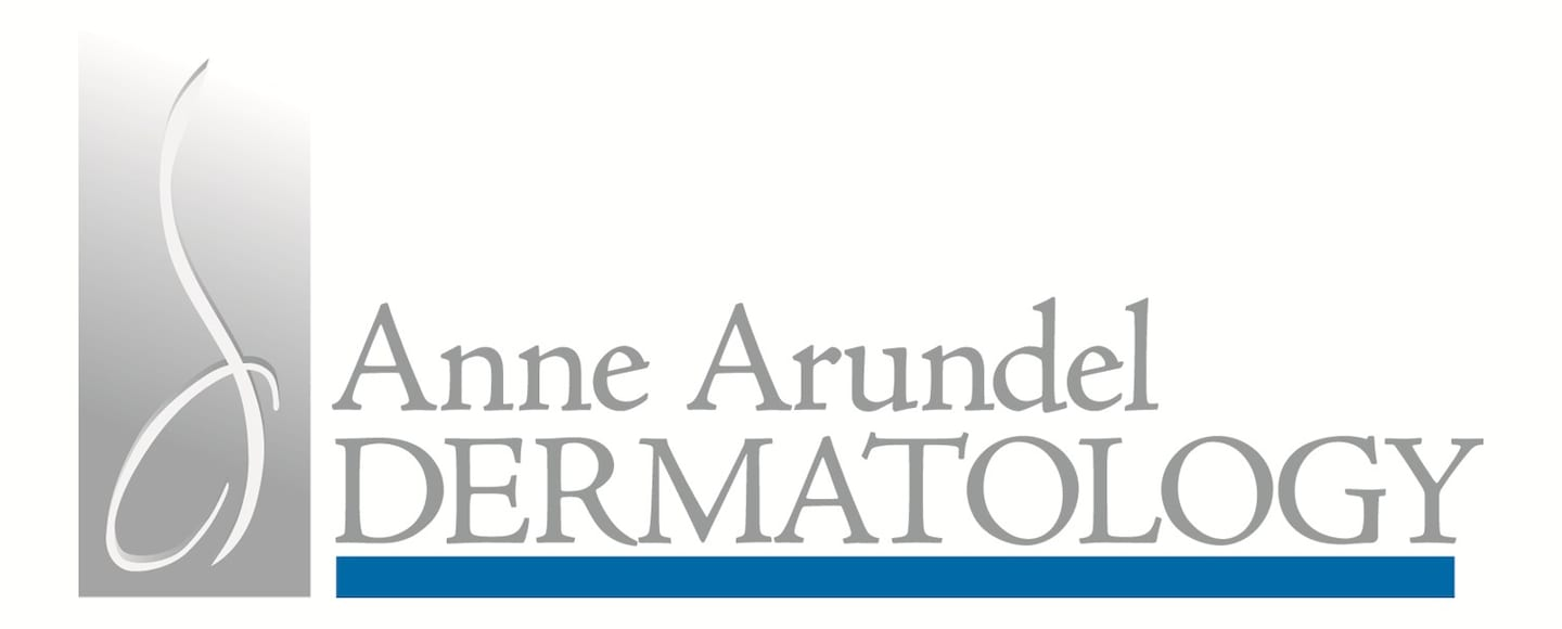 Anne Arundel Dermatology -Glen Burnie Quarterfield