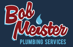 Meister Plumbing Incorporated