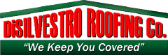 DISILVESTRO ROOFING CO