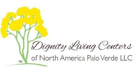 Dignity Living Centers