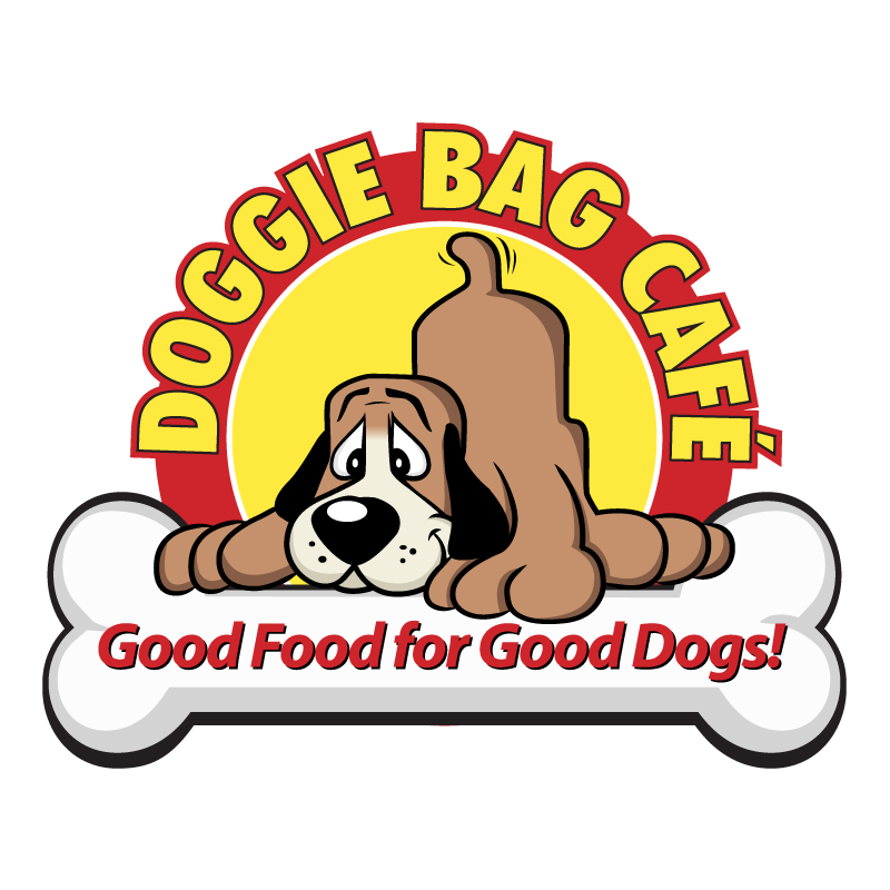 Doggie Bag Cafe