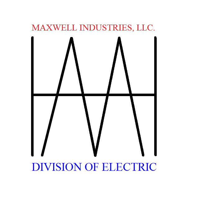 Maxwell Industries LLC