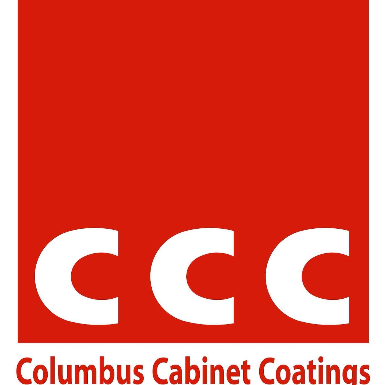 Columbus Cabinet Coatings