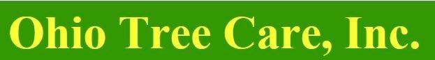 Ohio Tree Care Inc