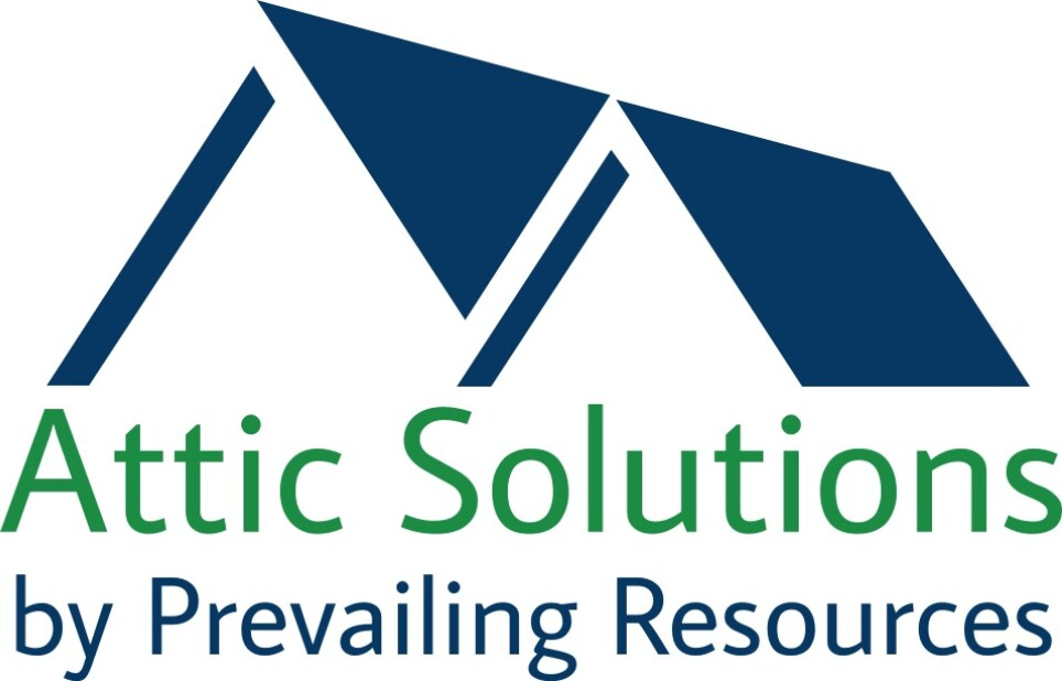 Attic Solutions by Prevailing Resources LLC