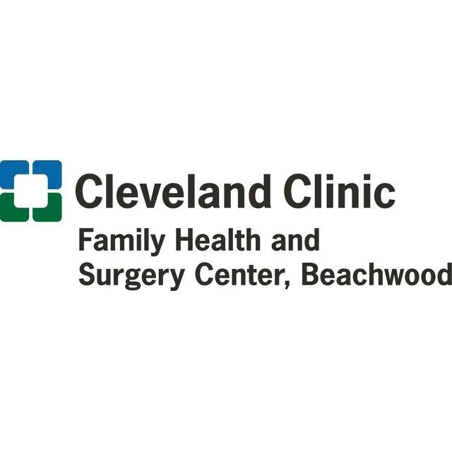 Cleveland Clinic Beachwood
