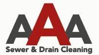 AAA Sewer & Drain