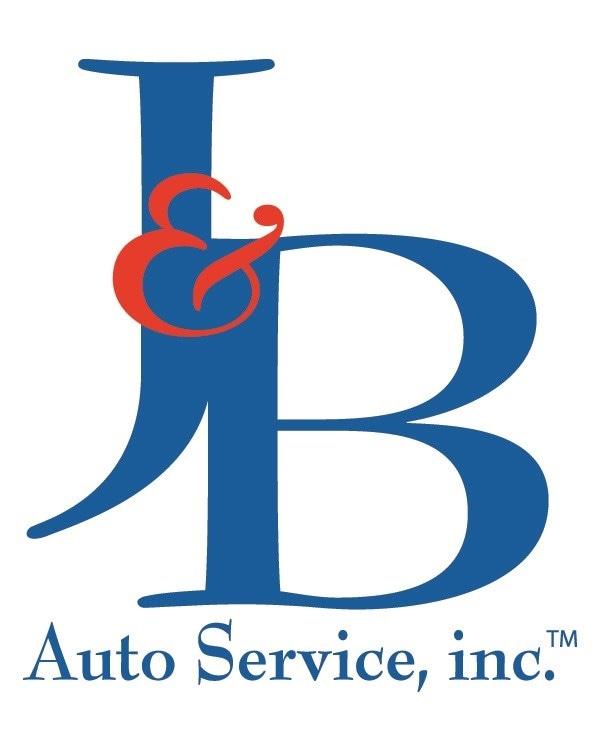 J & B AUTO SERVICE INC