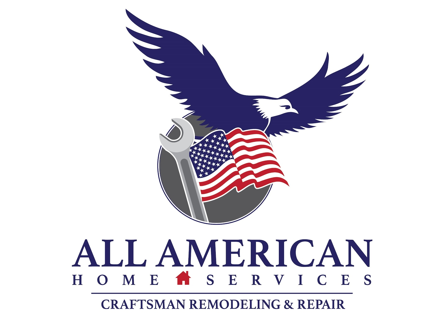 All American Home Services