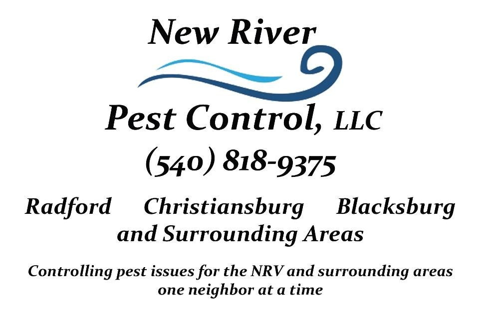 New River Pest Control LLC