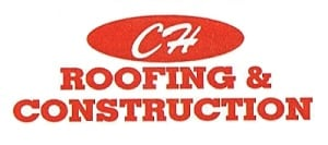 C & H Roofing & Construction