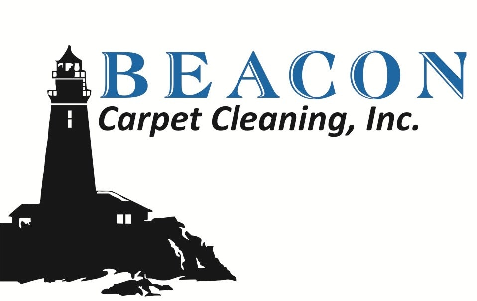 Beacon Carpet Cleaning Inc