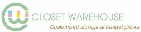 Closet Warehouse