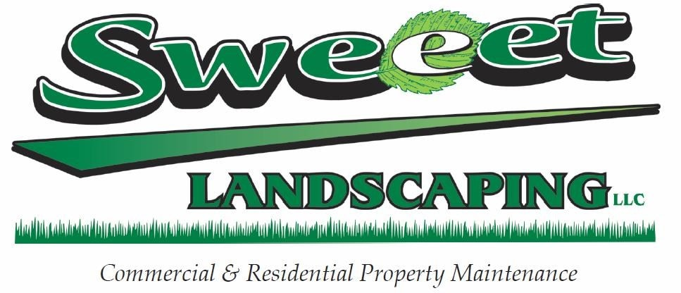 Sweeet Landscaping LLC
