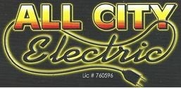 All City Electric