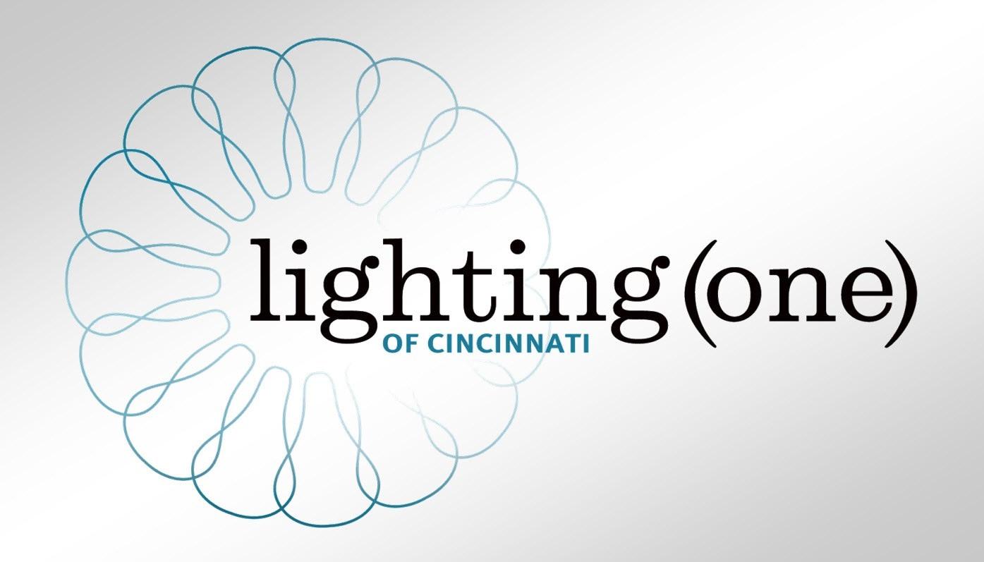 LightingOne of Cincinnati
