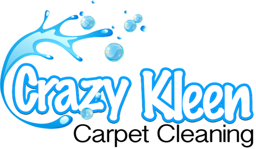 Crazy Kleen Carpet Cleaning