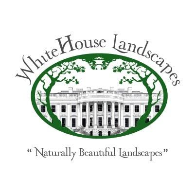 Whitehouse Landscapes