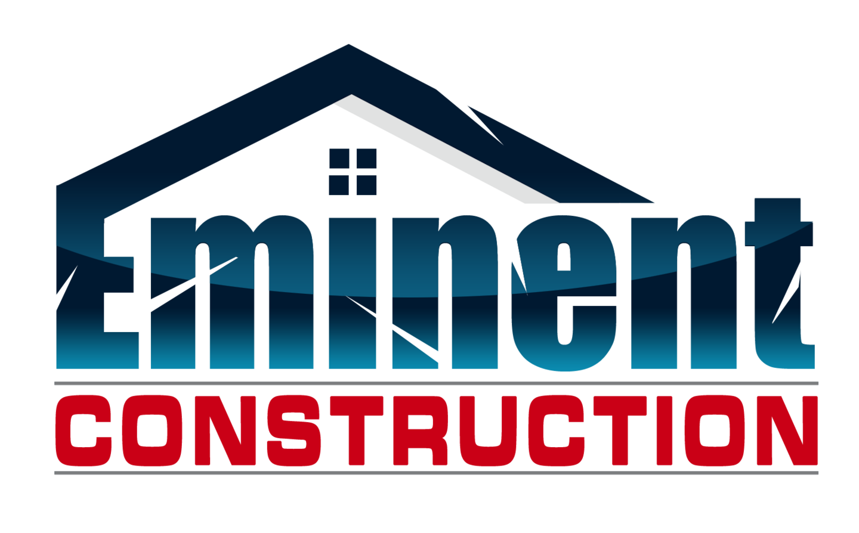 EMINENT CONSTRUCTION