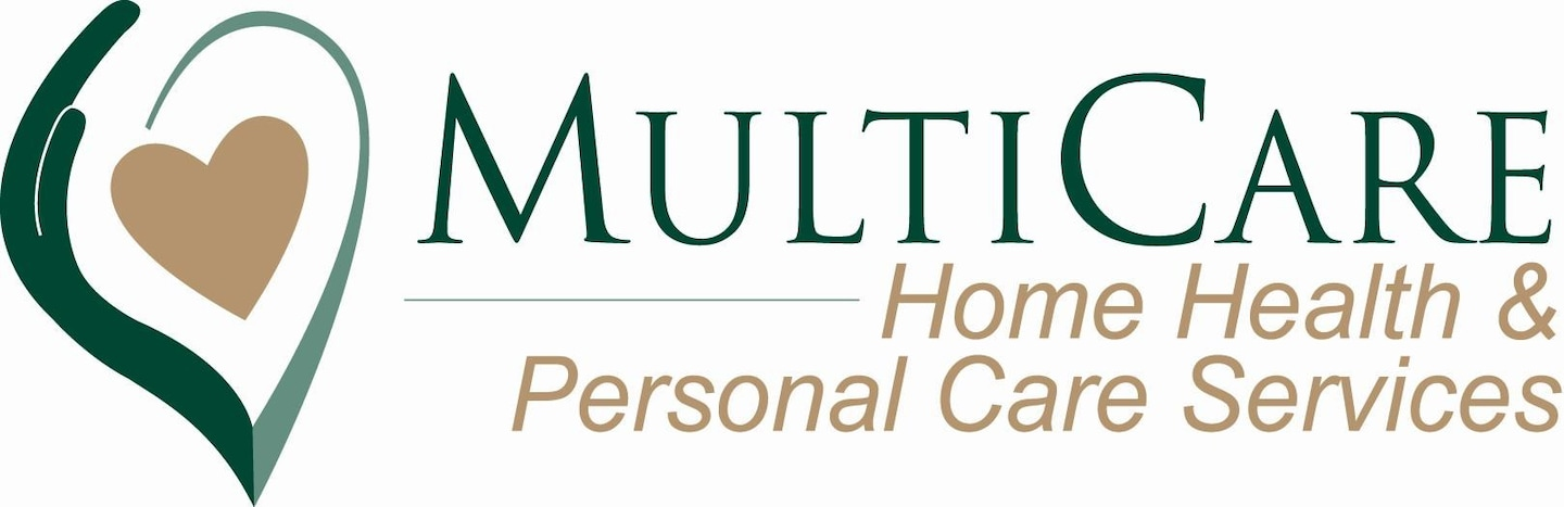 MultiCare Home Health & Personal Care Services